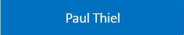 Paul Thiel