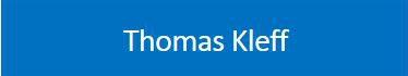 Thomas Kleff